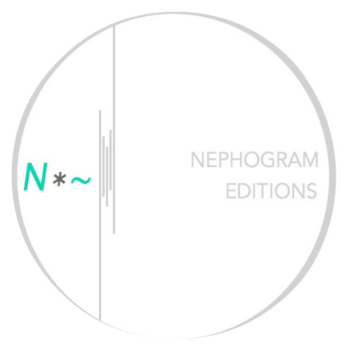 Nephogram Editions