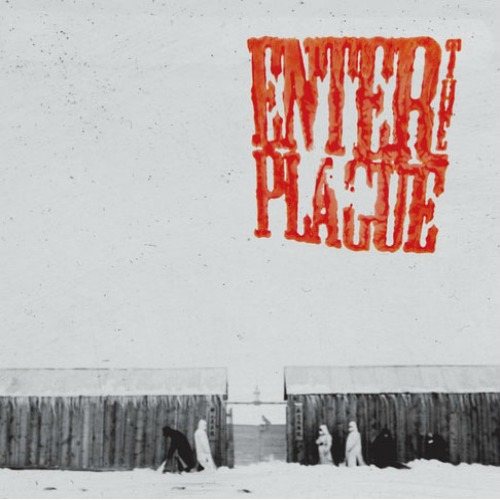 Various – 'Enter The Plague' (2015)