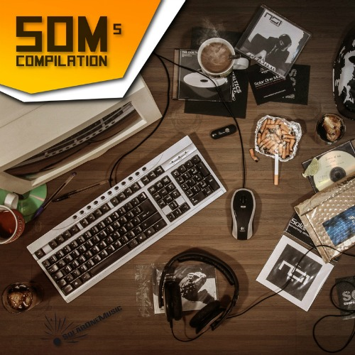 Various – 'SOM 5 Compilation' (2012)