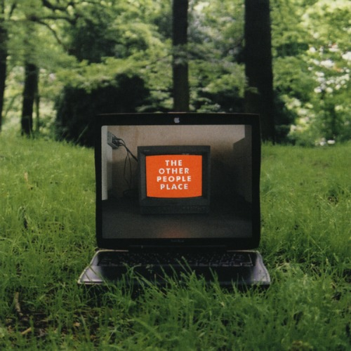 The Other People Place – 'Lifestyles Of The Laptop Café' (2001)