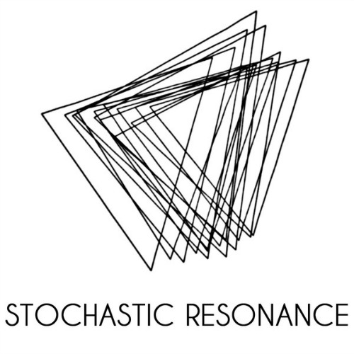 Stochastic Resonance