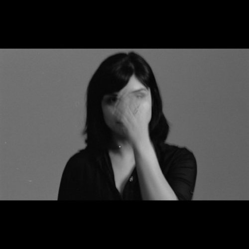 Sarah Davachi – 'All My Circles Run' (2017)