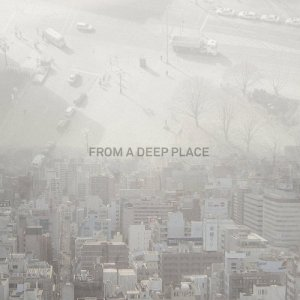 Joris Voorn – 'From A Deep Place' (2007)